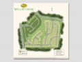 Centex Willow Creek SM.jpg