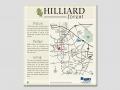 Hilliard AIM .jpg