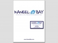 Kaneel Bay Folder and Business Card.jpg