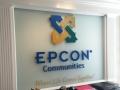 Epcon 3D Letters.jpg