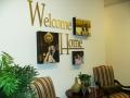 K-Hov Sales Center - After 019.jpg