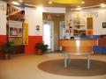 KB Sales Center #2.jpg