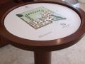 Marrington at Cobblestone Round Site Map & Table.jpg