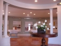 Twin Lakes Sales Center #3.jpg