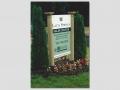 Latta Springs Sales Center Sign.jpg