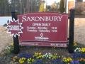 NV Saxonbury 12-1-14 (46) Shiny Face.jpg