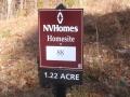 NV Westfall Lot Sign.jpg