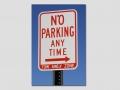 No Parking Sign.jpg