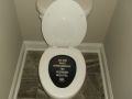 Toilet signs.jpg